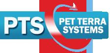 PET Terra Systems
